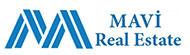 Mavi Emlak Real Estate Agency
