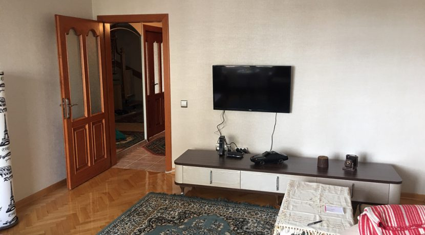 Partially.Furnished.Flat.For.Rent.In.Birlik.Mah.Ankara (2)