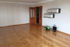 Partially.Furnished.Flat.For.Rent.In.Birlik.Mah.Ankara (3)