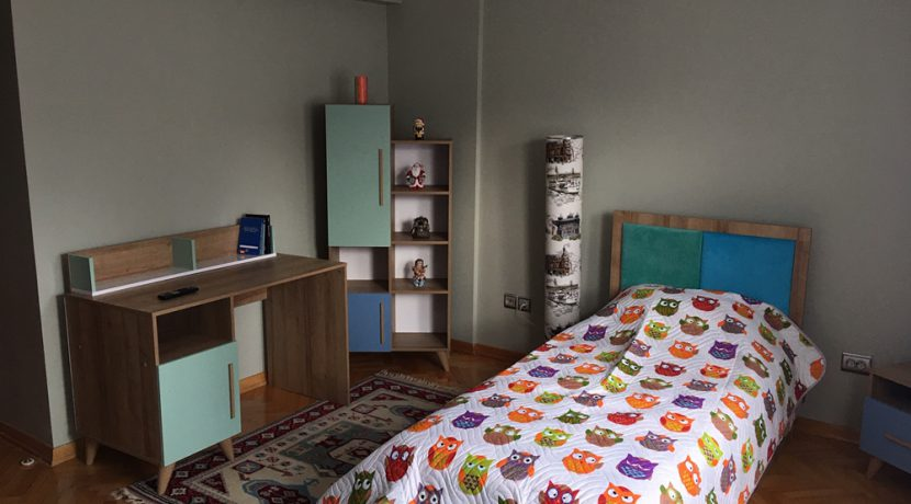 Partially.Furnished.Flat.For.Rent.In.Birlik.Mah.Ankara (7)
