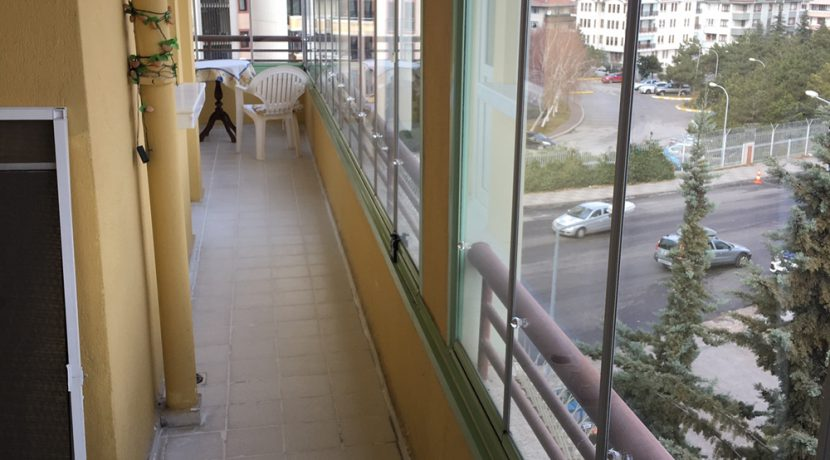 Partially.Furnished.Flat.For.Rent.In.Birlik.Mah.Ankara (8)