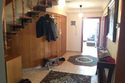 Partially.Furnished.Flat.For.Rent.In.Birlik.Mah.Ankara (9)