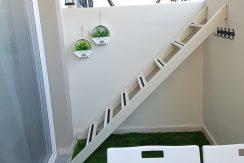 acgexpathomes.flat.rent.kos.island.greece (11)