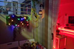 acgexpathomes.flat.rent.kos.island.greece (14)