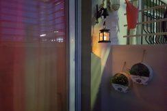 acgexpathomes.flat.rent.kos.island.greece (18)