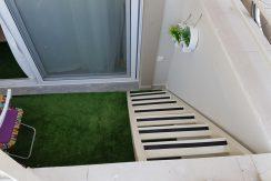 acgexpathomes.flat.rent.kos.island.greece (6)