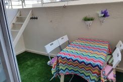 acgexpathomes.flat.rent.kos.island.greece (8)